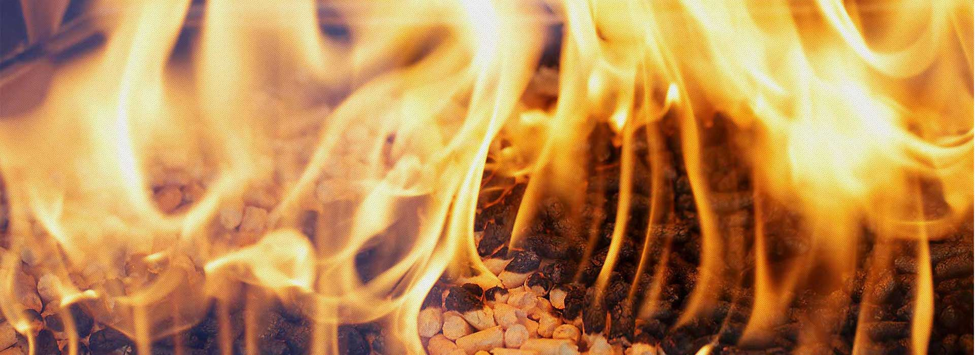 From Biomass To Biofule