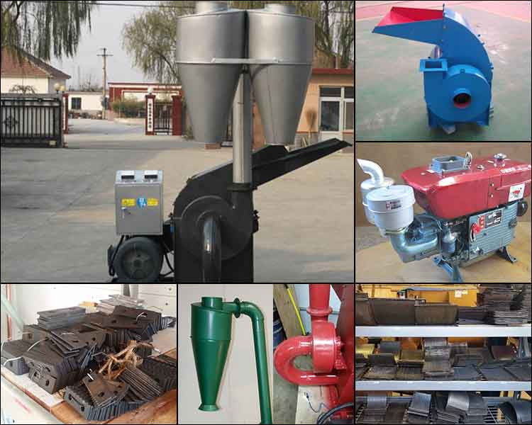 small-hammer-mills-and-hammer-mill-spare-parts